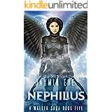 Nephilius (A Walker Saga Book 5)