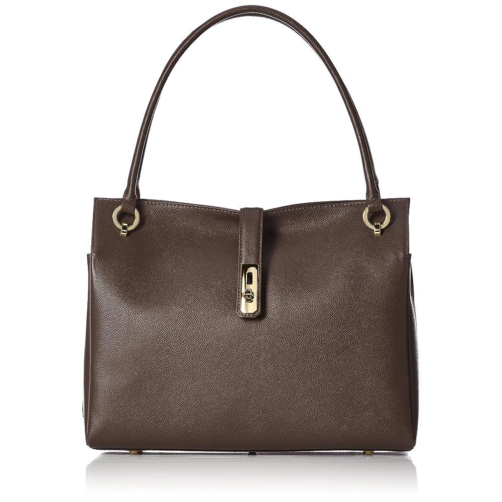レディースバッグ・財布