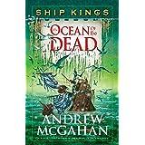 The Ocean of the Dead: Ship Kings 4