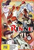 Rin-Ne Complete Season 1 (Import版) - 境界のRINNE 第1シーズン コンプリート…