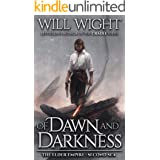 Of Dawn and Darkness (The Elder Empire - Sea Book 2)