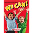 We Can! 生徒用テキスト1 / Student book 1
