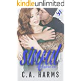 Sinful (Desired Affliction Book 4)