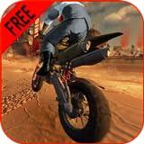 Mountain Moto:Downhill Bike