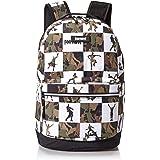 FORTNITE Kids' Multiplier Backpack