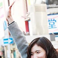 松岡茉優の人気壁紙画像 『その「おこだわり」、私にもくれよ!!』松岡茉優