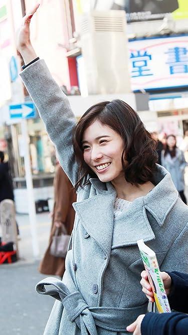 松岡茉優  iPhone/Androidスマホ壁紙(750×1334)-1 - 『その「おこだわり」、私にもくれよ!!』松岡茉優