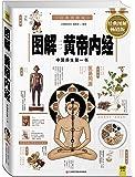 図解黄帝内経(中国語) (図解経典系列1)