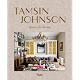 Tamsin Johnson: Spaces for Living