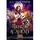 Hybrid Academy: Year Two