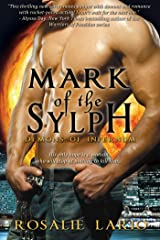 Mark of the Sylph (Demons of Infernum) Kindle Edition