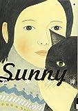 Sunny (6) (IKKI COMIX)
