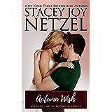 Autumn Wish (Romancing Wisconsin Book 4)