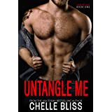 Untangle Me (Love at Last Duet Book 1)