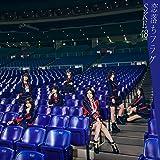 恋落ちフラグ(CD+DVD)(Type-A)(初回生産限定盤)