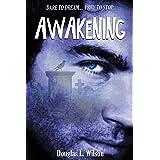 Awakening: Sequel to Affinity's Window
