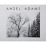 Ansel Adams 2020 Wall Calendar