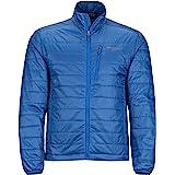 Marmot Calen Men's Insulated Puffer Jacket