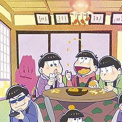 おそ松さんの人気壁紙画像 六つ子