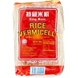 Kong Moon Rice Vermicelli, 400g