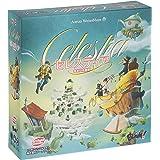 アークライト セレスティア 完全日本語版 (2-6人用 30分 8才以上向け) ボードゲーム