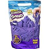 Kinetic Sand Purple