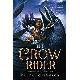 The Crow Rider: 2