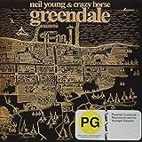 GREENDALE : 2ND EDITION (CD/DVD)