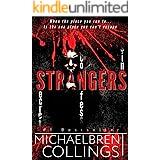 Strangers (The Stranger Book 1)