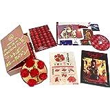 "MOVIE 32 ABEDON50祭""サクランボー/祝いのアベドン""(初回生産限定盤)(Blu-ray Disc)"