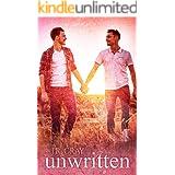 Unwritten: An Unscripted Series Standalone