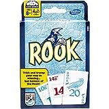 Hasbro B0966 Rook Card Game