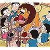 おそ松くん - 松野家の六つ子,おかあさん,おとうさん HD(1440×1280) 127974