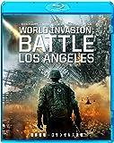 世界侵略:ロサンゼルス決戦(Blu-ray Disc) [AmazonDVDコレクション]