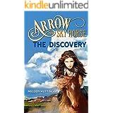 Arrow the Sky Horse: The Discovery