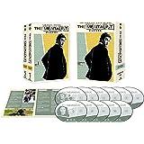 THE MENTALIST/メンタリスト 〈シックス・シーズン〉 コンプリート・ボックス (11枚組) [DVD]