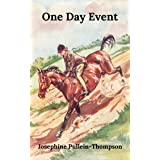 One Day Event (Noel and Henry Book 4)