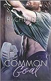 Common Goal: A Gay Sports Romance (Game Changers Book 4) (En…