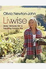 Livwise Kindle Edition