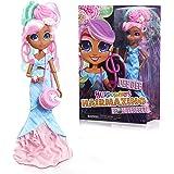 Hairdorables 23834 Hairmazing Fashion Dolls – Dee Dee Fashion Doll