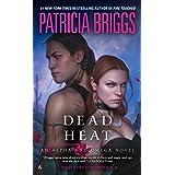 Dead Heat: 4