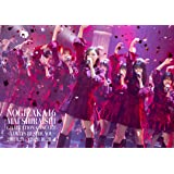 NOGIZAKA46 Mai Shiraishi Graduation Concert ~Always beside you~ (通常盤) (DVD)