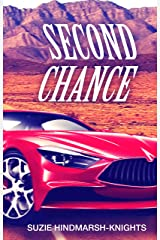 Second Chance Kindle Edition