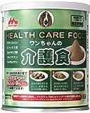 ワンラック (ONE LAC) ワンちゃんの介護食 粉末