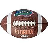 NCAA Florida Gators Game Time Full Size Football