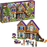 LEGO Friends Mia's House 41369 Building Toy