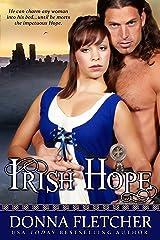 Irish Hope Kindle Edition