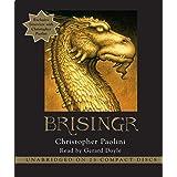 Brisingr: Inheritance, Book III: 3