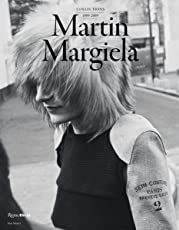 Martin Margiela: The Women's Collections 1989-2009