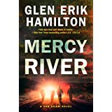 Mercy River: A Van Shaw Novel: 4